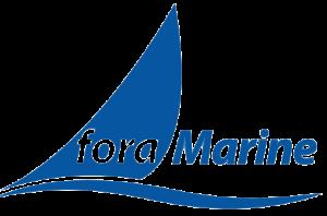 Fora Marine